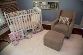Walmart Baby Crib Bedding by Bedroom Interesting Baby Cribs At Walmart With Decorative Bedding