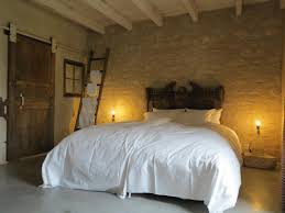charente chambre d hote 16g9624 jpg