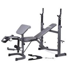 Weightlifting Bench Best Weight Bench A Guide To Buy Flexible Weight Benches