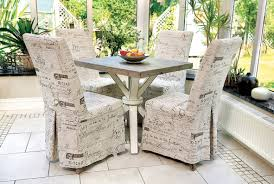 Plastic Covers For Dining Room Chairs by Patio Outstanding Bistro Sets Under 100 Bistro Sets Under 100 5