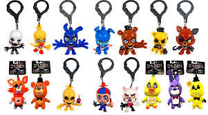Meme Merchandise - new licensed merchandise five nights at freddy s know your meme