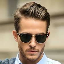 4 timeless comb over hairstyles for men the idle man