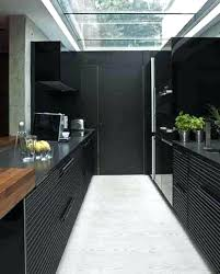 black kitchens designs all black kitchens designs black kitchen cabinets mypaintings info