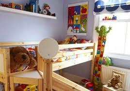 little girls full size bedding sets toddler bedroom sets image of toddler bedroom sets amazoncom