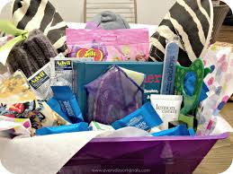 birthday gift baskets for women 30th birthday gift basket