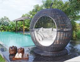 outlet home decor perfect patio furniture outlet 39 on small home decor inspiration