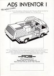 volkswagen bus drawing vw t3 ads jpg 1240 1753 vw bus campers pinterest