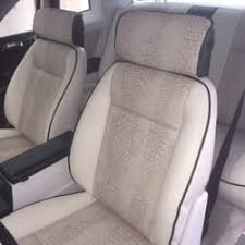 Auto Upholstery Near Me Aaa Auto Trim 24 Photos Auto Upholstery 12708 Hwy 99