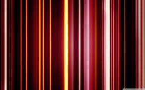crystal light wallpapers red light lines 4k hd desktop wallpaper for 4k ultra hd tv
