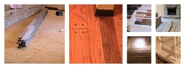 nathan williams hardwood flooring home