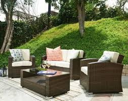 Outdoor Patio Furniture Edmonton Furniture Noteworthy Cheap Outdoor Modern Furniture Gorgeous