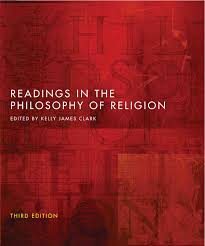 readings in the philosophy of religion third edition broadview