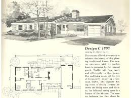2500 Sq Ft Ranch Floor Plans 2500 Square Feet House Plans House Plans