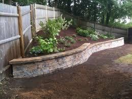 walls and stairs stonehedge landscape u0026 garden center