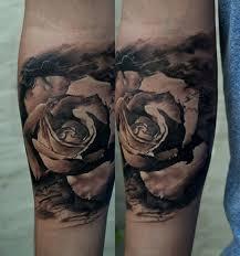excellent rose ideas part 4 tattooimages biz