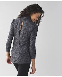 lululemon black friday lulu overseas new millie mesh and lace play prints agent athletica