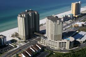 Tidewater Beach Resort Panama City Beach Floor Plans Grand Panama Beach Resort In Panama City Beach Emerald View Resorts