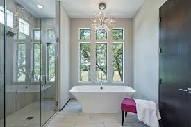 bathroom window covering ideas 7 kinds of bathroom window homesweetaz