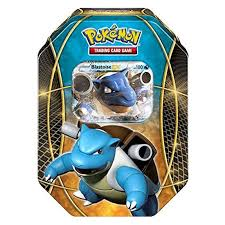 metagross pokemon target black friday pokemon best of pokemon ex blastoise tin trading card game