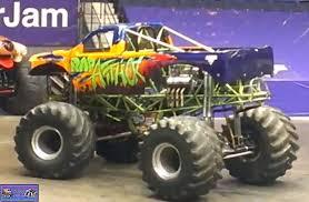 monster truck jam 2014 monster truck photo album