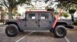 lamborghini hummer battle ready hummer h1 up for sale