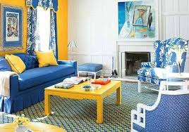 Interior Design Color Schemes by Bright Color Combinations For Interior Design Ideas For Interior