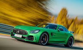 how much mercedes cost this is how much the mercedes amg gt c will cost in sa carmag co za