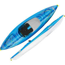 black friday kayak sale kayaks for sale fishing kayaks u0026 more academy