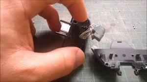 xbox one headset wiring diagram u2013 the wiring diagram u2013 readingrat net