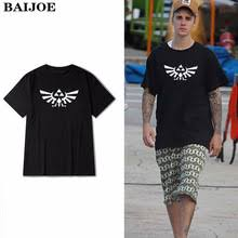 compare prices on t shirt movies online shopping buy low price t