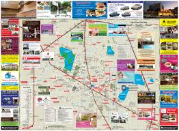 Choice Map Leben Im Isaan Seite 140