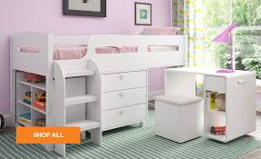 Youth Bedroom Furniture Calgary Shop Bedroom Furniture U0026 Mattresses At Homedepot Ca The Home