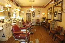 Latest Barber Shop Interior Design The Elite Barber Shop About Us