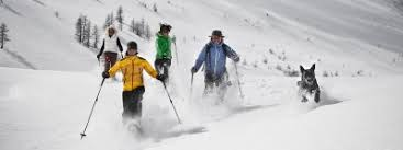 austrian alpine winter holidays at st martin chalets