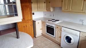 To Rent 2 Bedroom House Nice 2 Bedroom House In Allison Avenue Erskine To Rent In