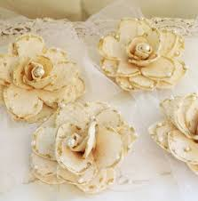sofreh aghd supplies sofreh aghd decorative bread flowers with pearl and gold