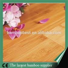 eco forest scraped bamboo flooring eco forest scraped