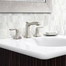 Best Faucets For Bathroom Bathroom Sink Faucets At The Home Depot