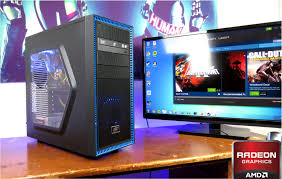 black friday gaming pc deals ultimate budget gaming pc amd custom build youtube