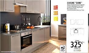monter une cuisine meubles de cuisine brico dacpot meuble cuisine mezzo brico depot