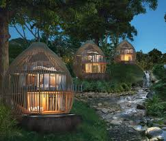 18 home design company in thailand tents tree houses and bird s