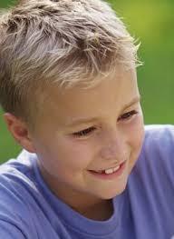 93 best boy hairstyles images on pinterest little boys boy cuts
