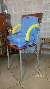 rialzi sedie per bambini rialzo sedia per bambini tutto per i bambini in vendita a roma