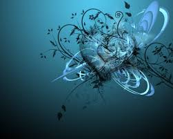 48 100 best hd love romance and wallpapers design 100