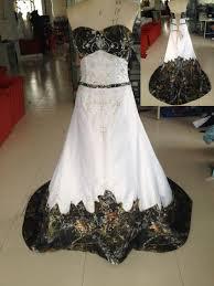 camo bridesmaid dresses cheap camo wedding dress rosaurasandoval