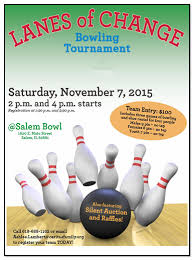 Ten Pin Bowling Sheet Template Bowling Flyer Templates Free Template Downloads