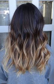 hair colour and styles for 2015 40 latest hottest hair colour ideas for women hair color trends