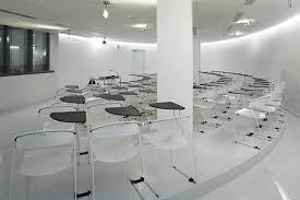ole de la chambre syndicale de la couture parisienne l école de la chambre syndical de la couture parisienne ecole de