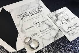 wedding napkins affordable wedding invitations wedding napkins wedding guest