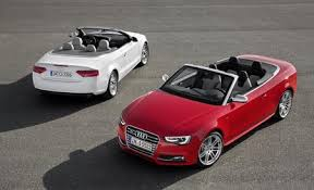 audi a5 2016 redesign audi a5 reviews audi a5 price photos and specs car and driver